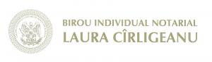 BIN Cirligeanu Virginia Laura - Birou Individual Notarial Suceava